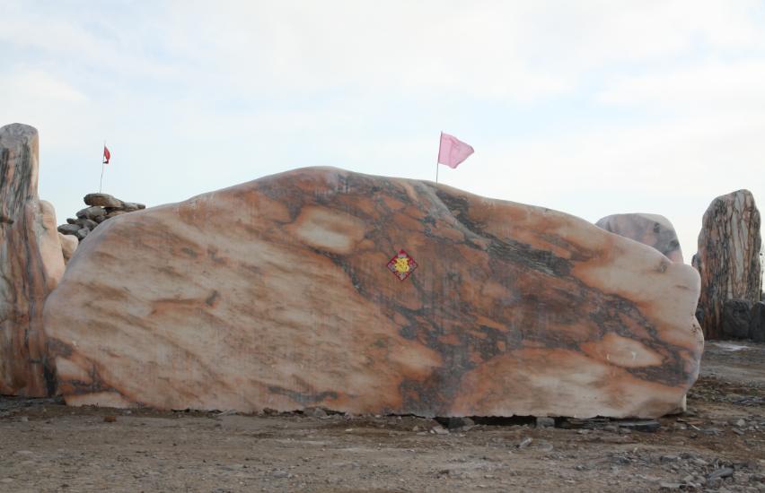 4-景观石